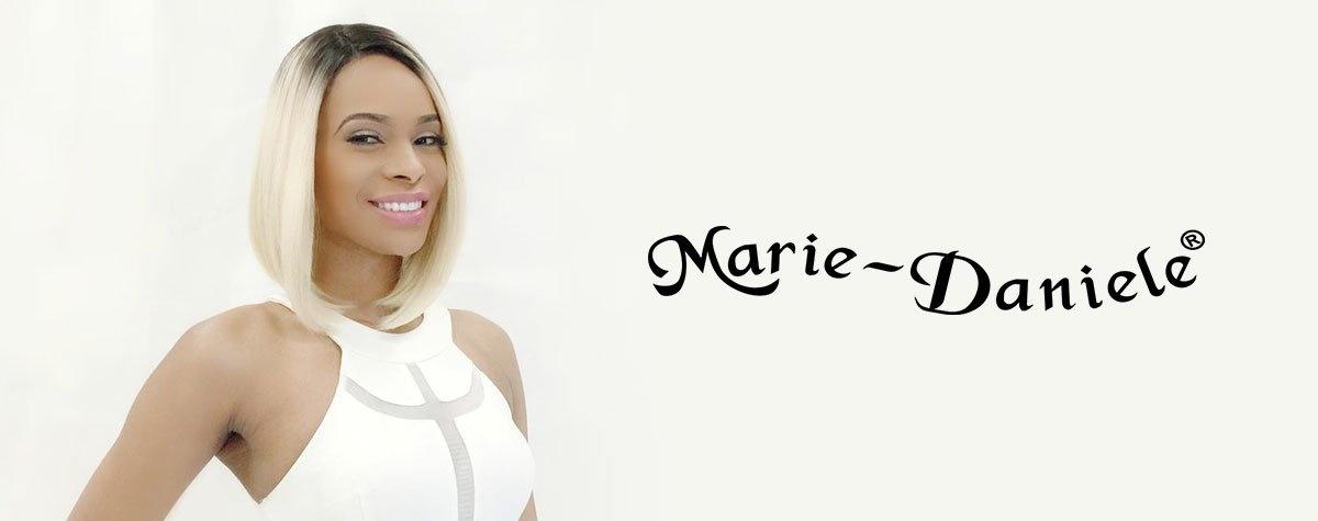 Marie-Daniele