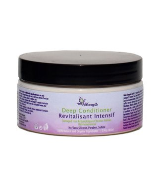 Heavenflo Heavenflo Revitalisant Intensif 8z