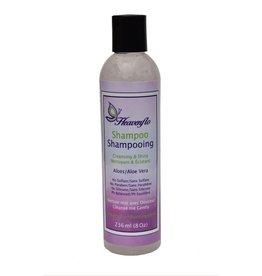 Heavenflo Heavenflo Shampoo 8z