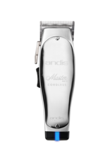 Andis clipper