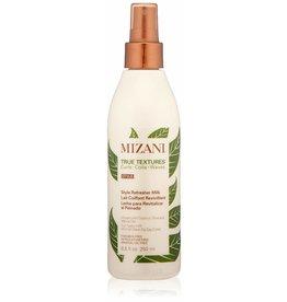 Mizani Mizani True Textures Refresher Milk