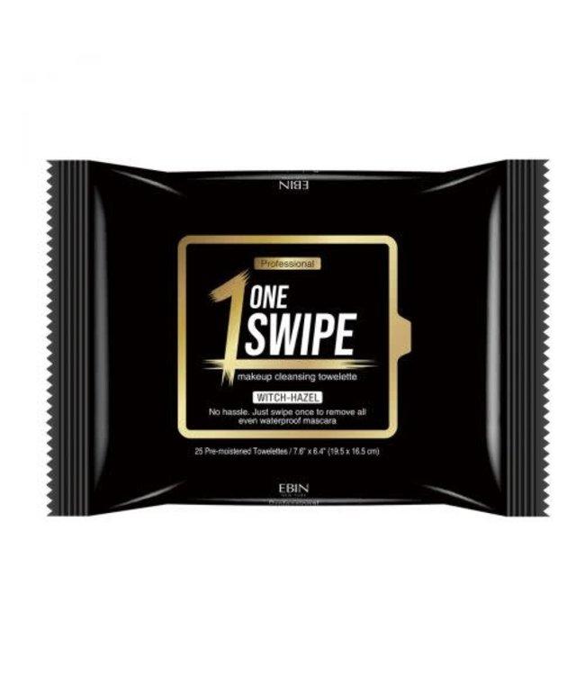 Ebin One Swipe Towelette