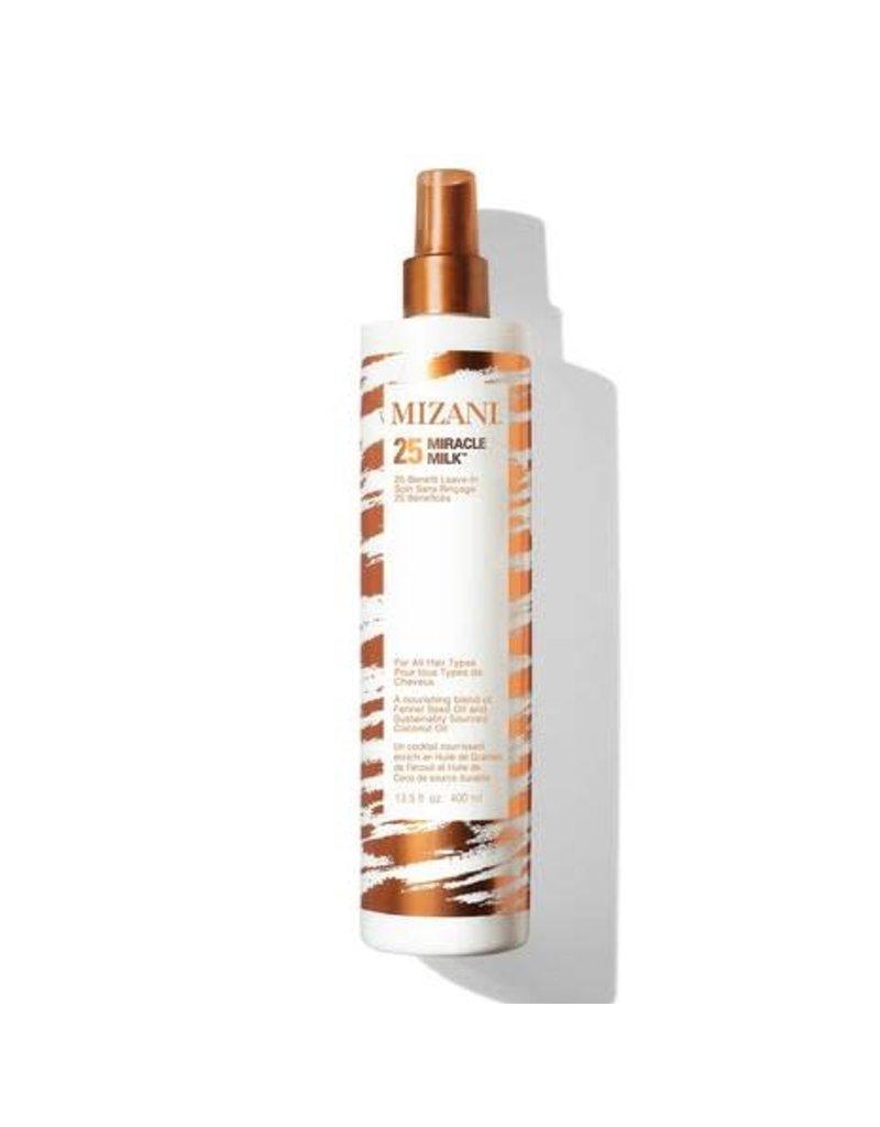 Mizani Mizani 25 Miracle Milk
