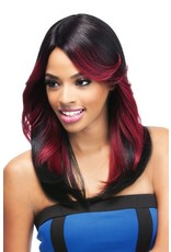 Quick Weave Ecowig - Kylie HT