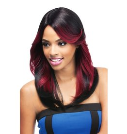 Quick Weave Eco Wig - Kylie HT