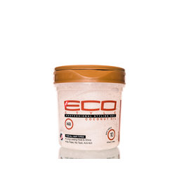 Eco Style Eco Style - Coconut Oil