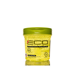 Eco Style Copy of Copy of Eco Style - Black Castor Oil & Flaxseed