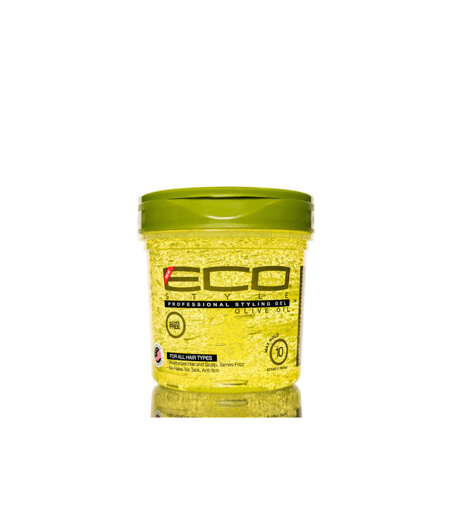 Eco Style Eco Style - Olive Oil