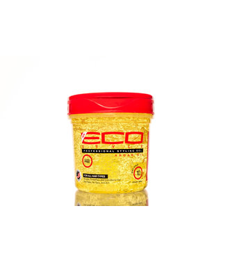 Eco Style Moroccan Argan Oil