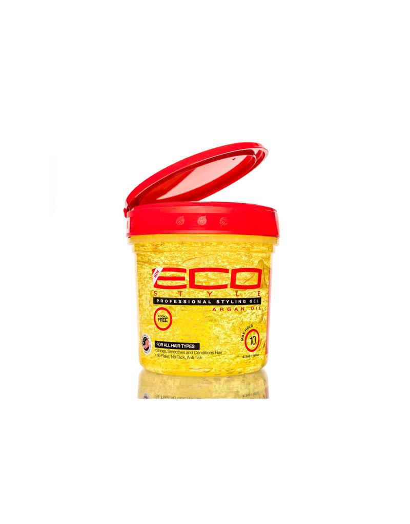 Eco Style Eco Style - Moroccan Argan Oil