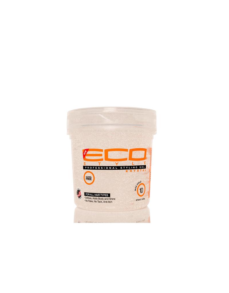 Eco Style Copy of Eco Style - Moroccan Argan Oil