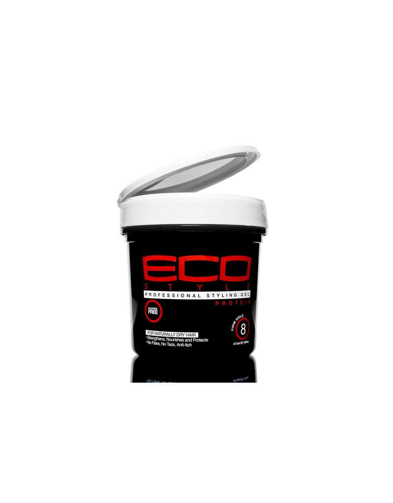 Eco Style Eco Style - Protein