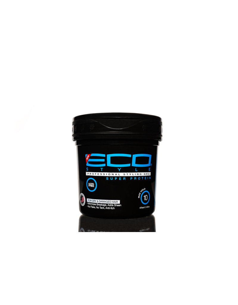 Eco Style Eco Style - Super Protein