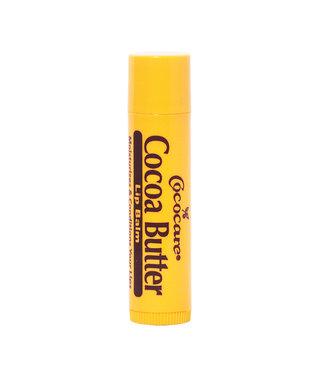 Cococare Cococare Cocoa Butter Lip Balm