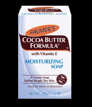 Palmer's Palmer's Cocoa Butter Soap