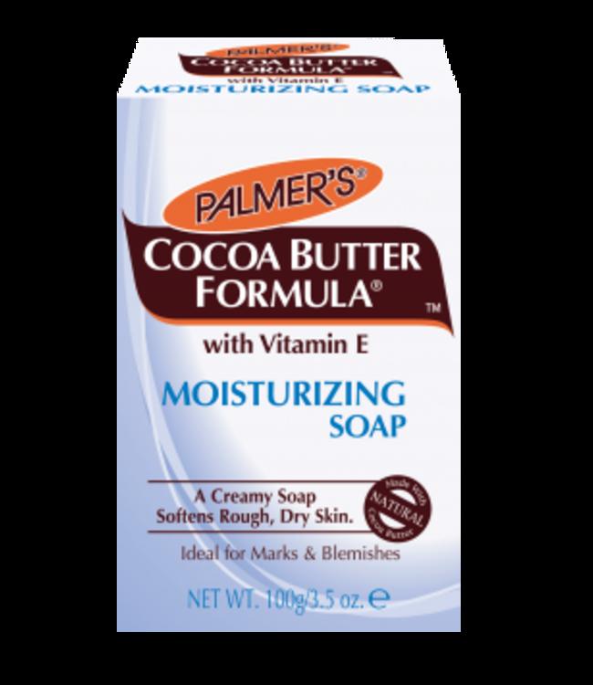 Palmer's Palmer's Cocoa Butter Soap 3.5oz