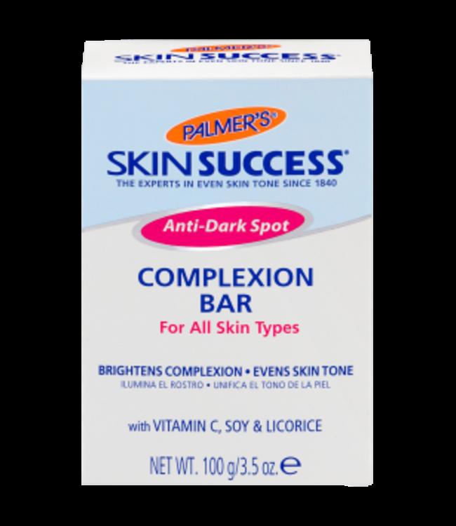 Palmer's Palmer's Skin Success Anti-Dark Spot Complexion Bar 3.5oz