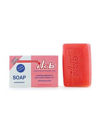 Ikb IKB Soap Antibacterial 80g