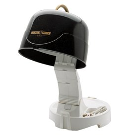 Gold'N Hot Salon Hair Dryer - 1875 Watt