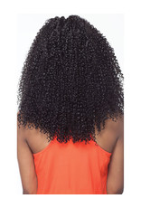 X-pression 4 in 1 Loop - Jerry Curl