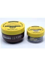 Ebin EBIN 24 Hour Honey & Bee's Lock'n Pomade - 8.25oz