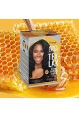 Originals by Africa's Best Honey & Castor Tex-Lax