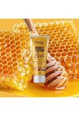 Originals by Africa's Best Copy of Honey & Castor Co-Wash