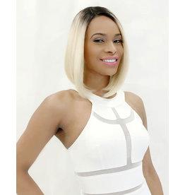 Marie-Daniele Beyonce Bob