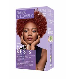 Dark & Lovely Dark & Lovely Fade Resist