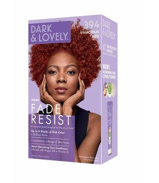 Dark & Lovely D & L H/CLR