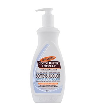 Palmer's Palmer's Cocoa Butter Lotion