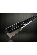 D.K.N.D. DKND Signature Styles F/Iron