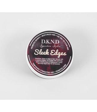 D.K.N.D. Signature Styles Sleek Edge