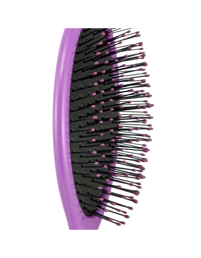 Diva Glide Detangling Brush