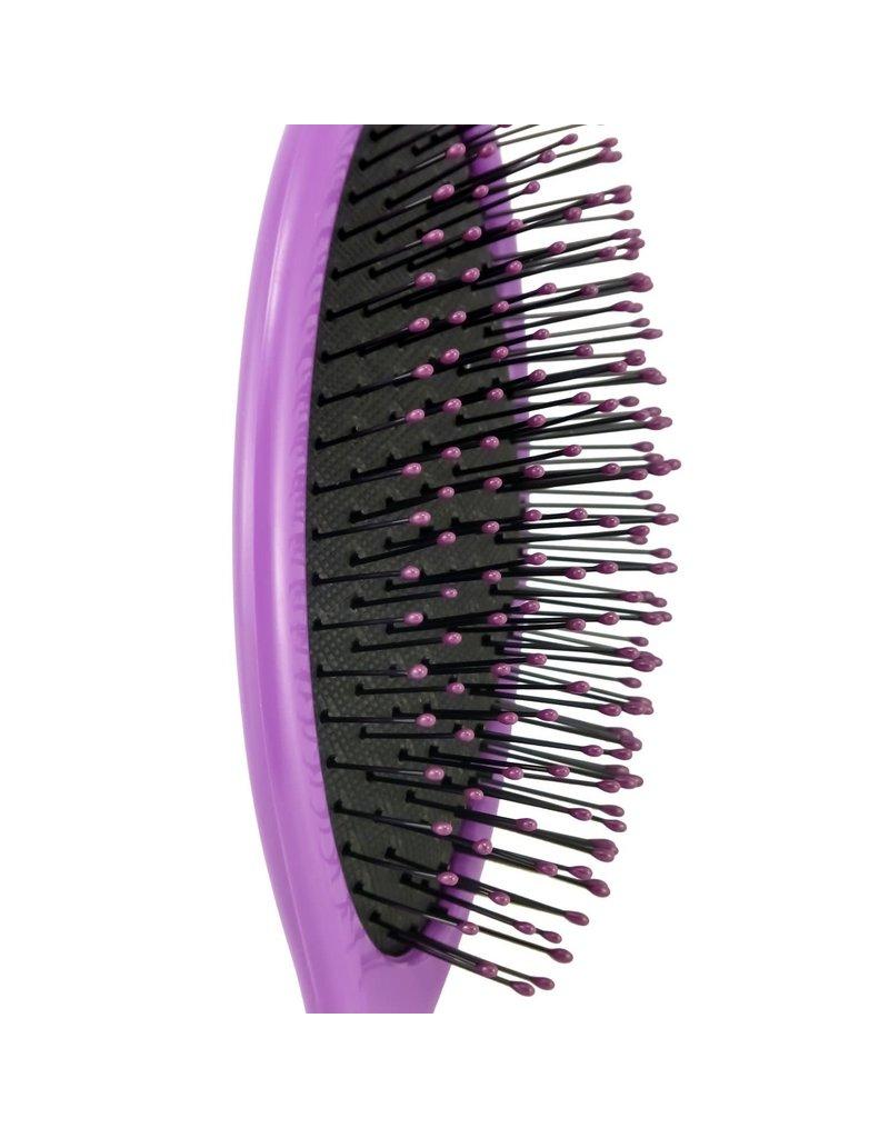 Diva Glide Diva Glide Detangling Brush