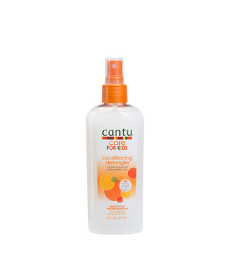 Cantu Care For Kids Conditioning Detangler