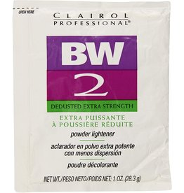 Clairol BW2 Lightening Powder