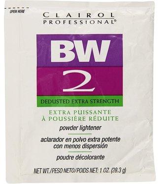 Clairol Poudre décolorante BW2 1oz