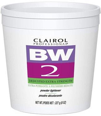 Clairol Poudre décolorante BW2 8oz