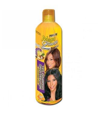 Profectiv Neutralizing Shampoo Gel