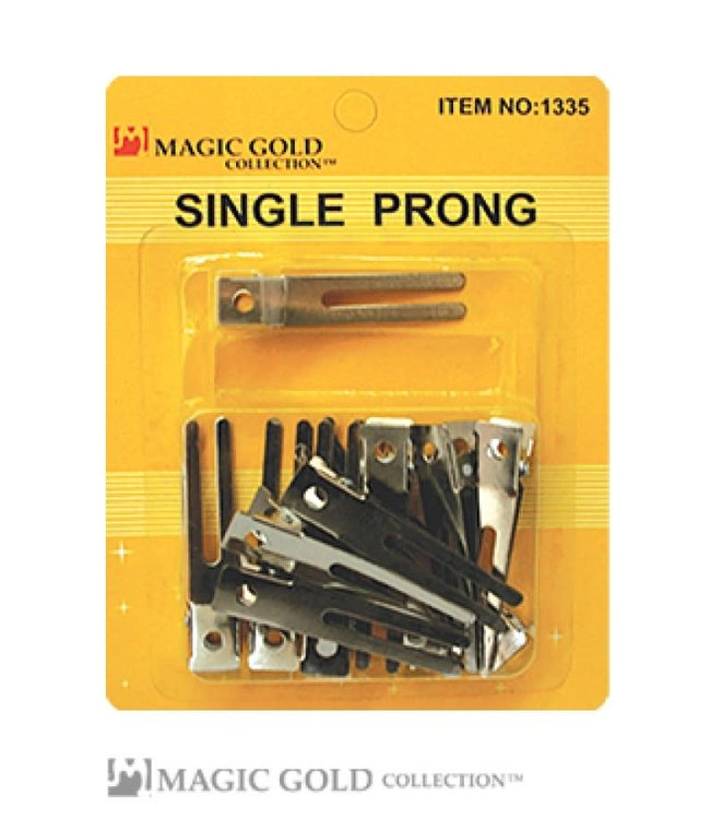 Magic Collection Double Prong 1335 or 3112 - 1 doz