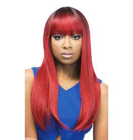 Quick Weave Eco Wig - Ariel HT