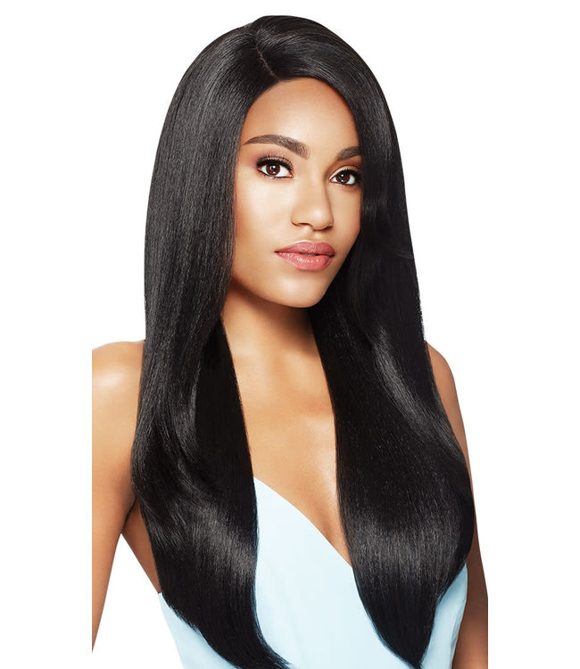Lace Front Rosemary