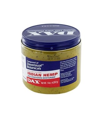 Dax Indian Hemp 14oz