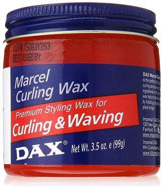 Dax Marcel Wax 3.5oz