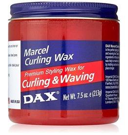 Dax Marcel Curling Wax 7.5oz