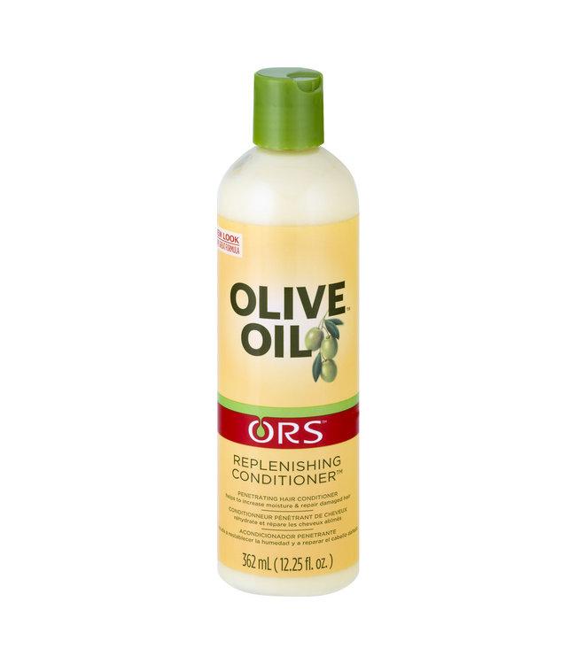 Organic Root ORS Replenishing Conditioner 12.25oz