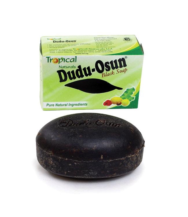 Magic Collection Dudu Osun Black Soap 150g