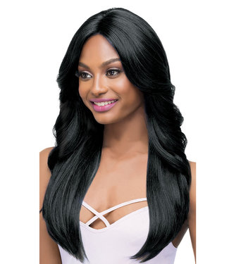 Lace Front Jasmine