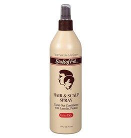 Sta Sof Fro Hair & Scalp Spray 16oz
